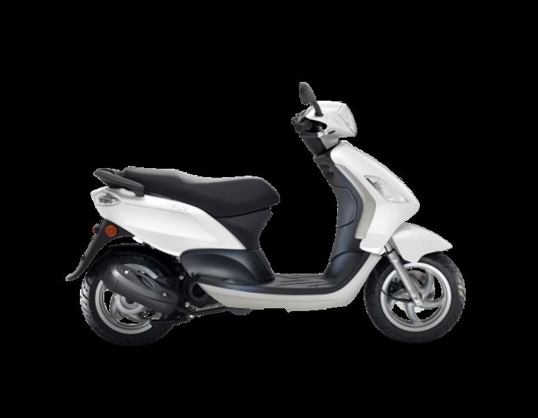 planet scooter 94 concessionnaire piaggio, vespa, gilera, à